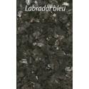 Echantillons de granits