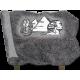 PLAQUE GRANIT EGYPTE