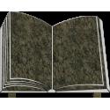 Les livres et classiques