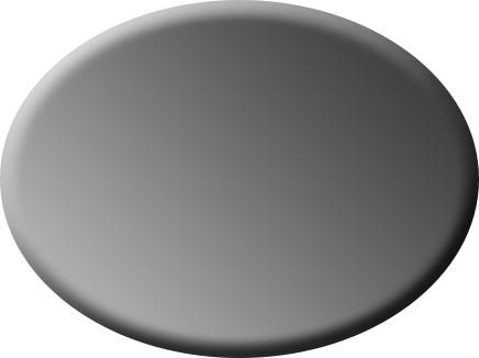 ovale verticale image pleine