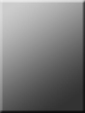 rectangle vertical image pleine